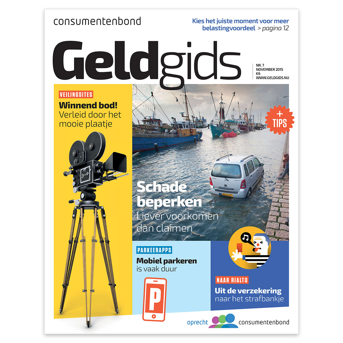 Geldgids-7-WW