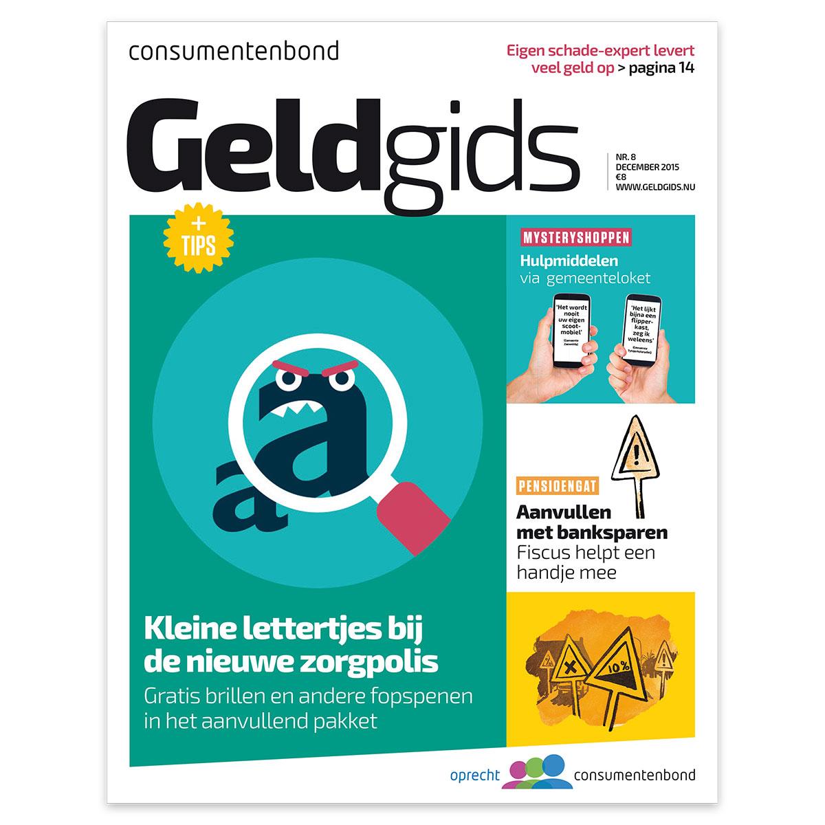 Geldgids-8-WW-