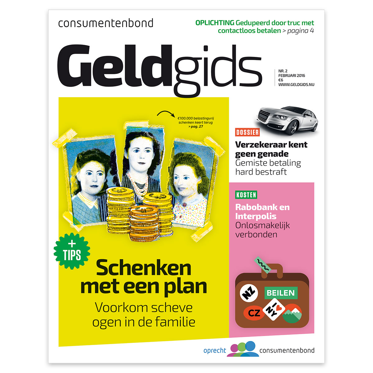 Geldgids2