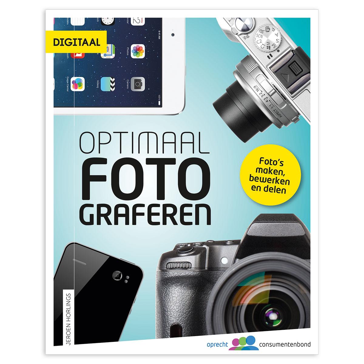 Optimaal-Fotograferen_cover
