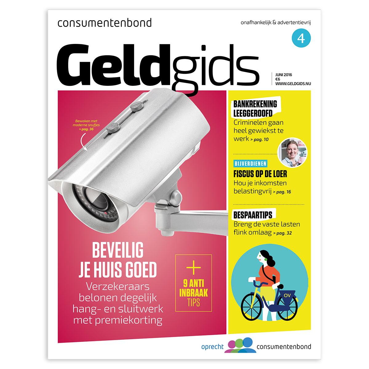 Webwinkel Geldgids 4