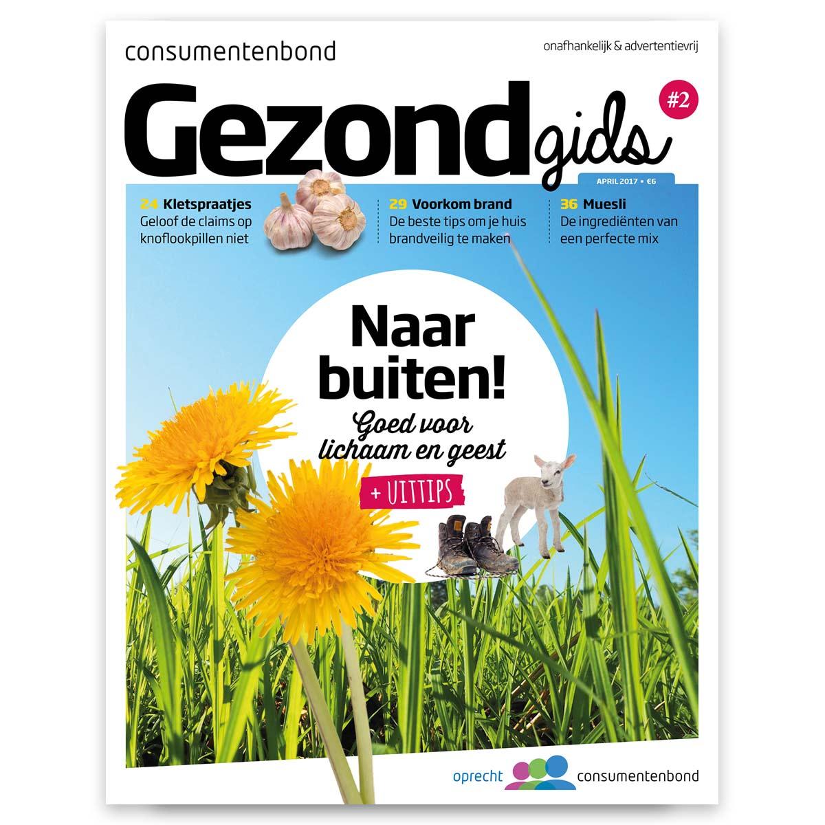 gezondgids-2-2017