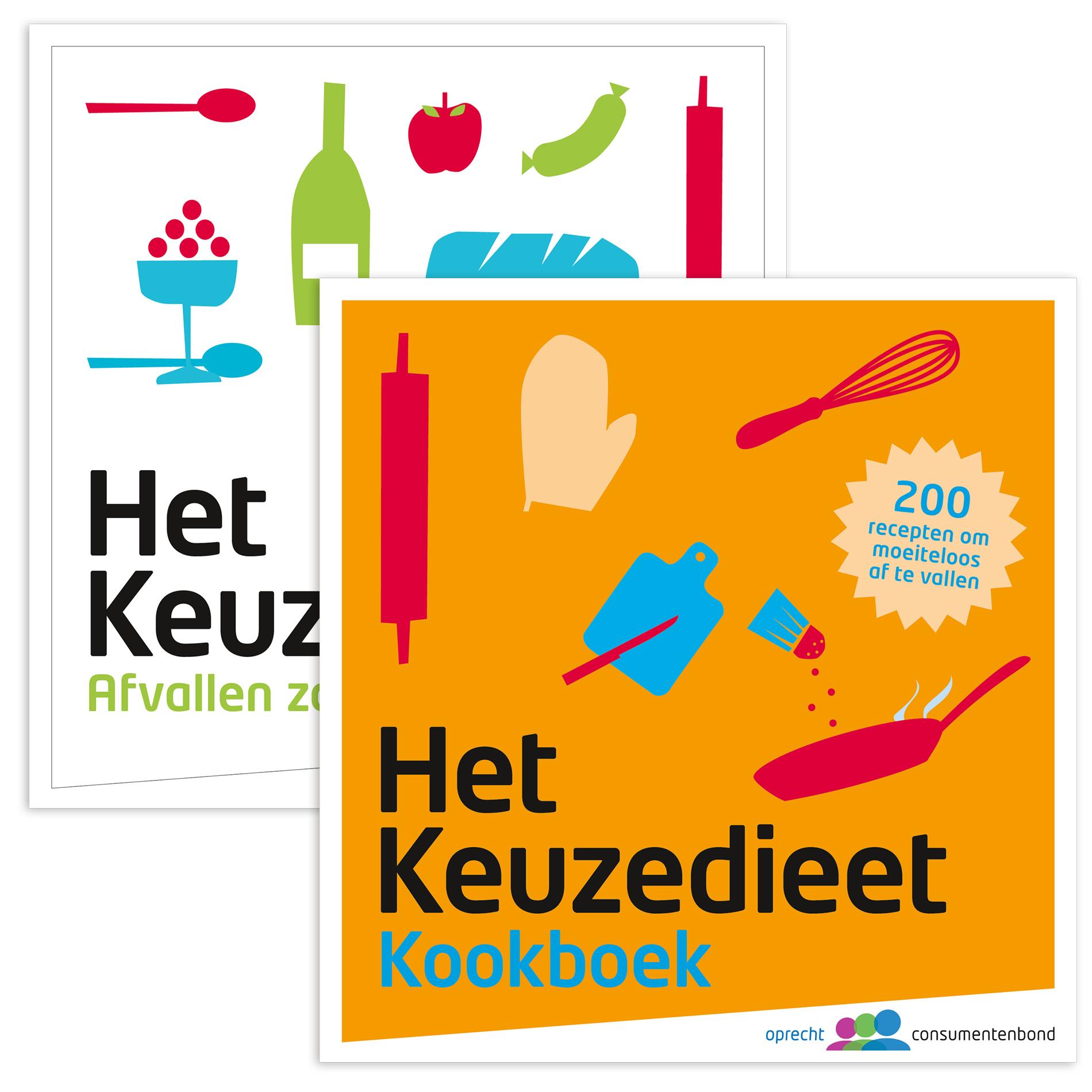 het mediterrane dieet kookboek lindberg