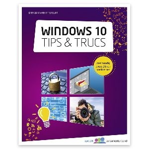 windows 10 tips en trucs