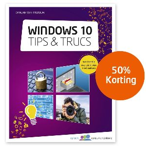 Windows 10 tips & trucs