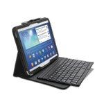 Kensington Keyfolio Pro - Samsung Galaxy Tab3 10.1